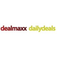 Dealmaxx