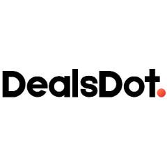 Deals Dot discounts