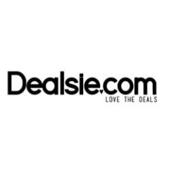 Dealsie
