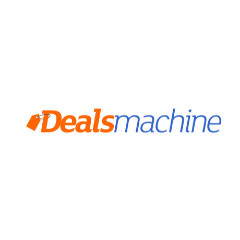 Dealsmachine.com