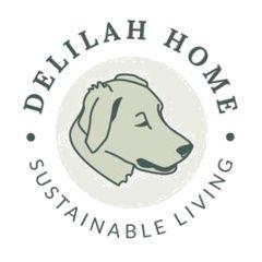 Delilah Home discounts