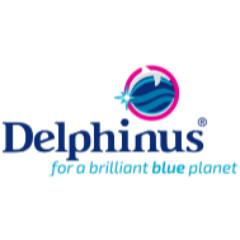 Delphinus discounts