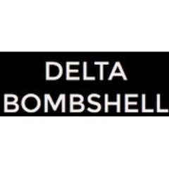 Delta Bombshell