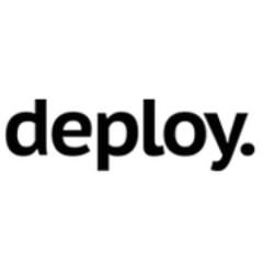 Deploy.Press discounts