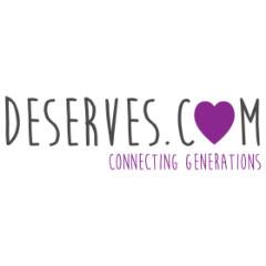Deserves.com