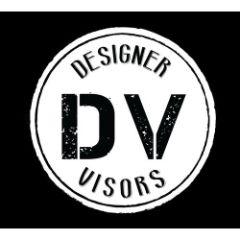 Designer Visors
