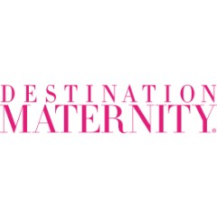 Destination Maternity
