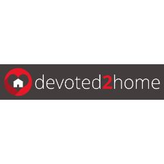Devoted2home discounts