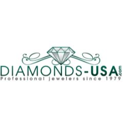 Diamonds-USA discounts