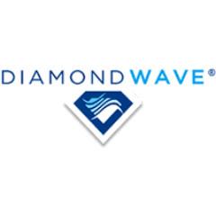 Diamondwave