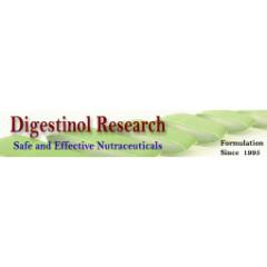 Digestinol Research