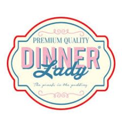 Dinner Lady discounts