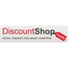 Discount Shop