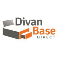 Divan Base Direct discounts
