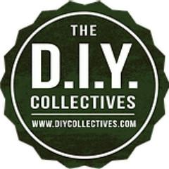 DIY COLLECTIVES