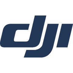DJI Technology discounts