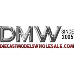DMW discounts