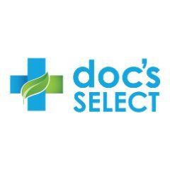 Doc's Select discounts