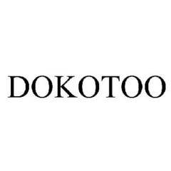 Doko Too discounts