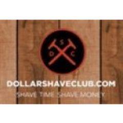 Dollar Shave Club discounts