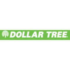 DollarTree discounts