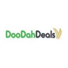 Doo Dah Deals