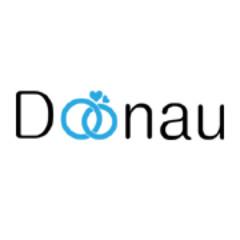 Doonau.com