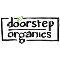 Doorstep Organics discounts