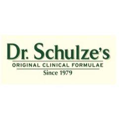 Dr Schulzes