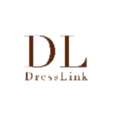 Dress Link