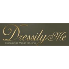 Dressily Me