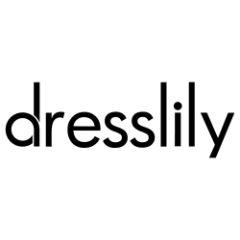 Dresslily discounts