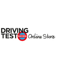 Driving Test Success discounts