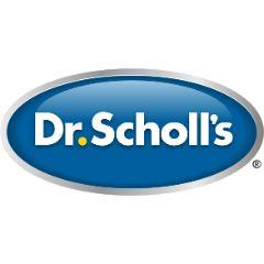 Dr. Scholl's Shoes