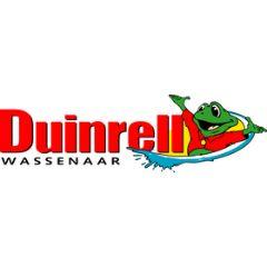 Duinrell EU