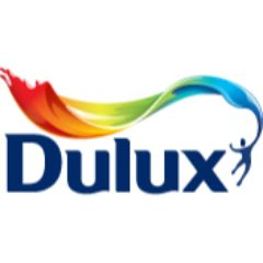 Dulux discounts
