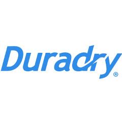 Duradry discounts