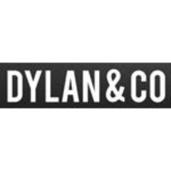 DYLN Inspired
