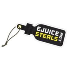 E-Juice Steals discounts