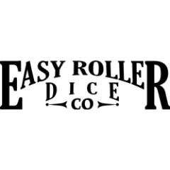 Easy Roller Dice