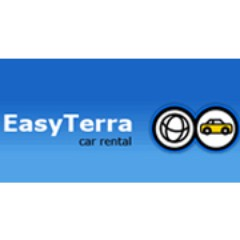 Easy Terra Discount Codes