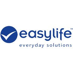 Easylife Group discounts