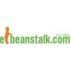 EBean Stalk