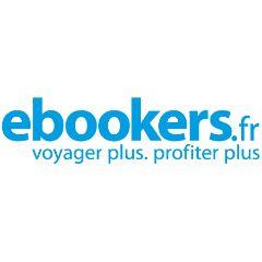 Ebookers.com discounts