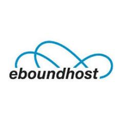 EBound Host