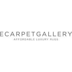 ECarpet Gallery