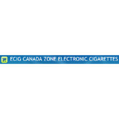 ECIG CANADA ZONE