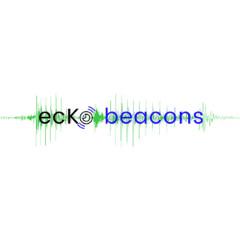 Ecko Beacons discounts