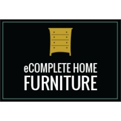 Ecomplete Home Furniture