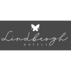 Eden Hotels discounts